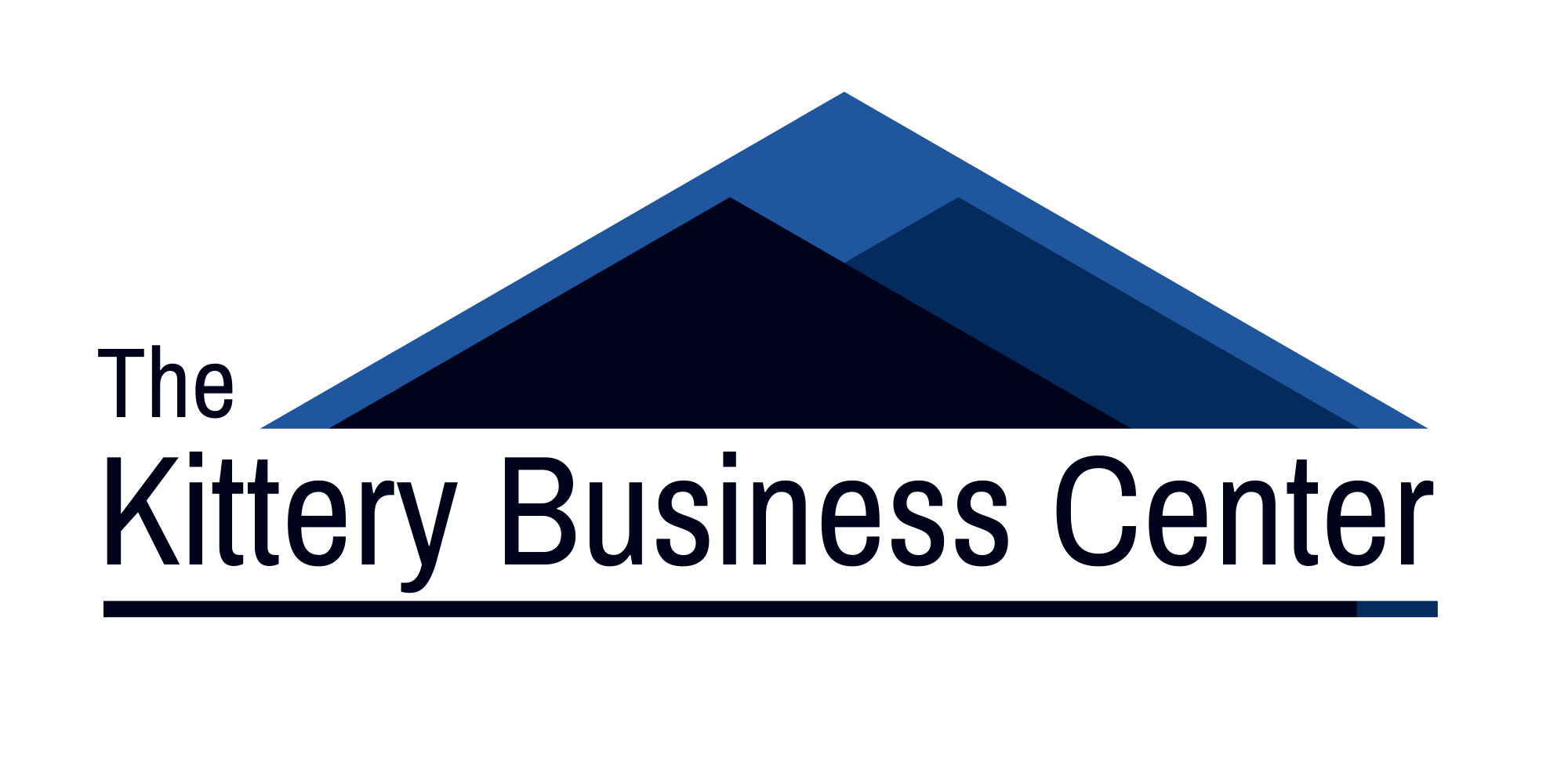 The Kittery Business Center