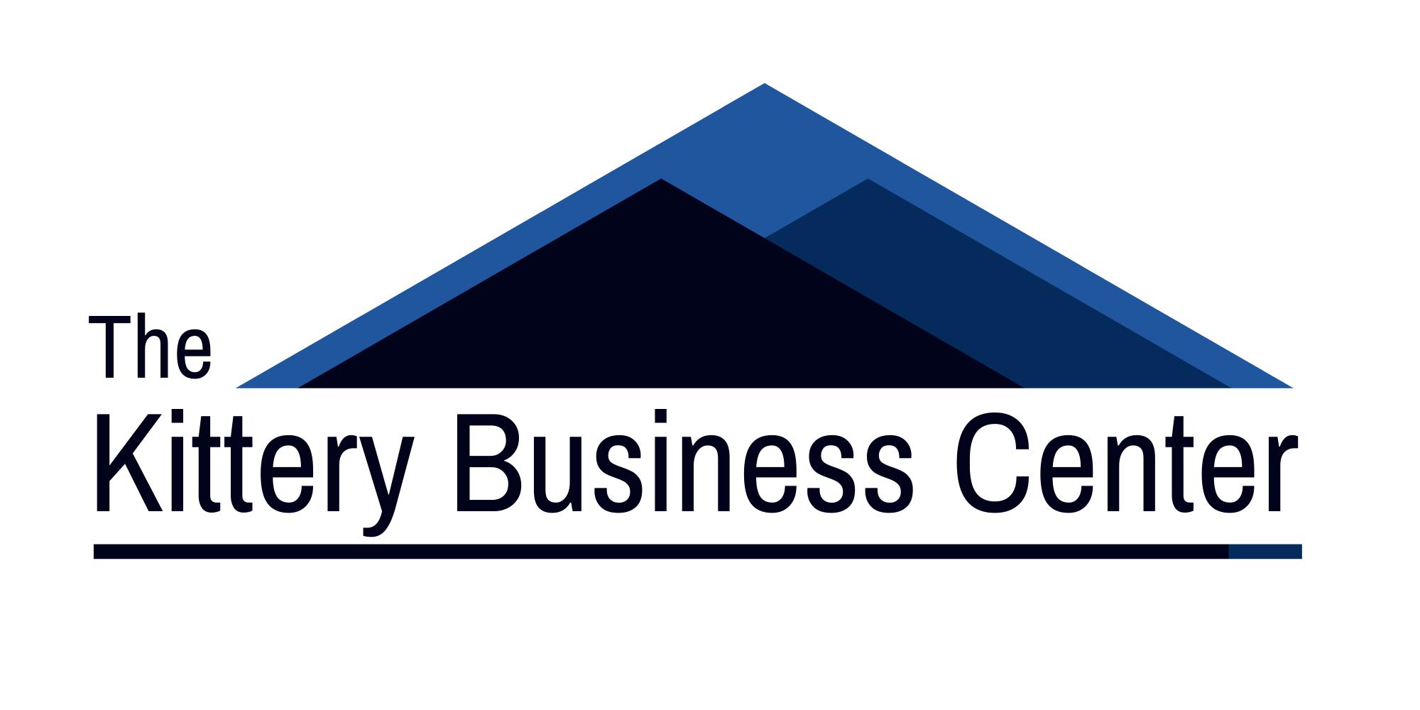 The Kittery Business Center